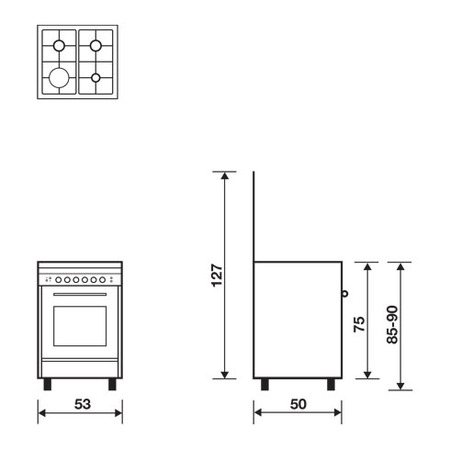 Wiring Diagram For Electric Kettle on house thermostat installation