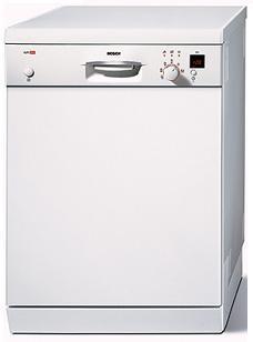 afficher le sujet vds lave vaisselle bosch sgs55e02eu. Black Bedroom Furniture Sets. Home Design Ideas