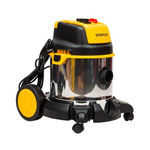 Homezone Vacuum Cleaners